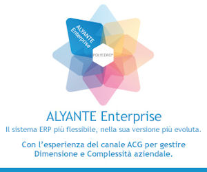 Logop Alyante Enterprise